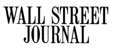 wall-street-journal-black-stacked-300x150